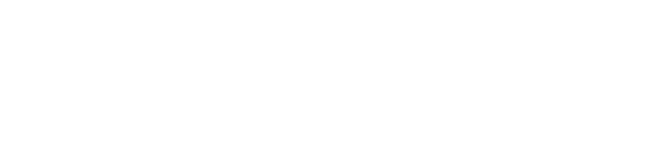 The Greater Chamber of Tallahassee - World Class Schools Logo
