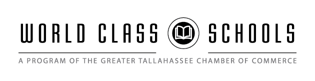 The Greater Chamber of Tallahassee - Access Logo